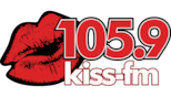 105.9 Kiss-FM | # 1 for R&B and Old School