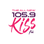 105.9 Kiss-FM | #1 for Smooth R&B and Old School