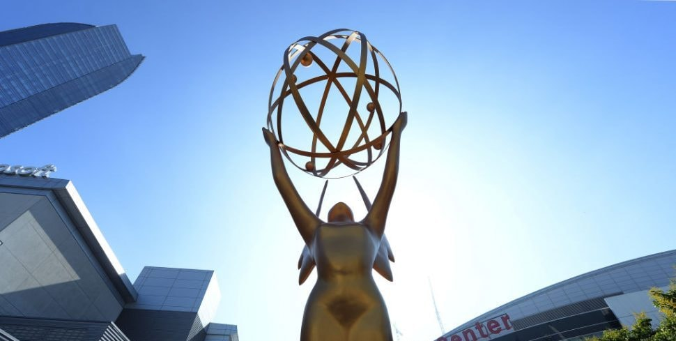 2020 Emmy Nominations See Everyone Up For Awards